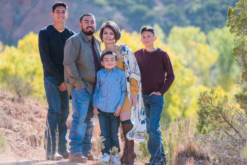 palo-alto-canyon-landeros-family-session-lynnet-perez-amarillo-photographer-0261