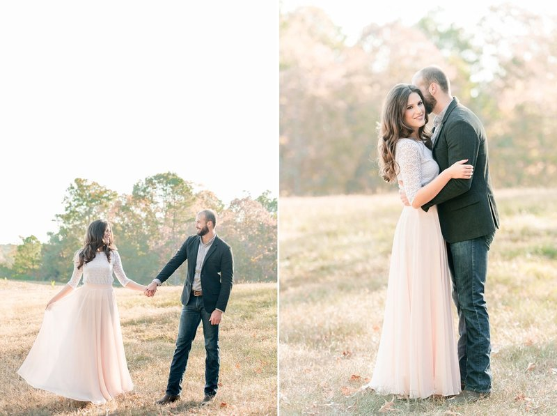 Eric & Jamie Porfolio | Birmingham Alabama Wedding Photographer_0019