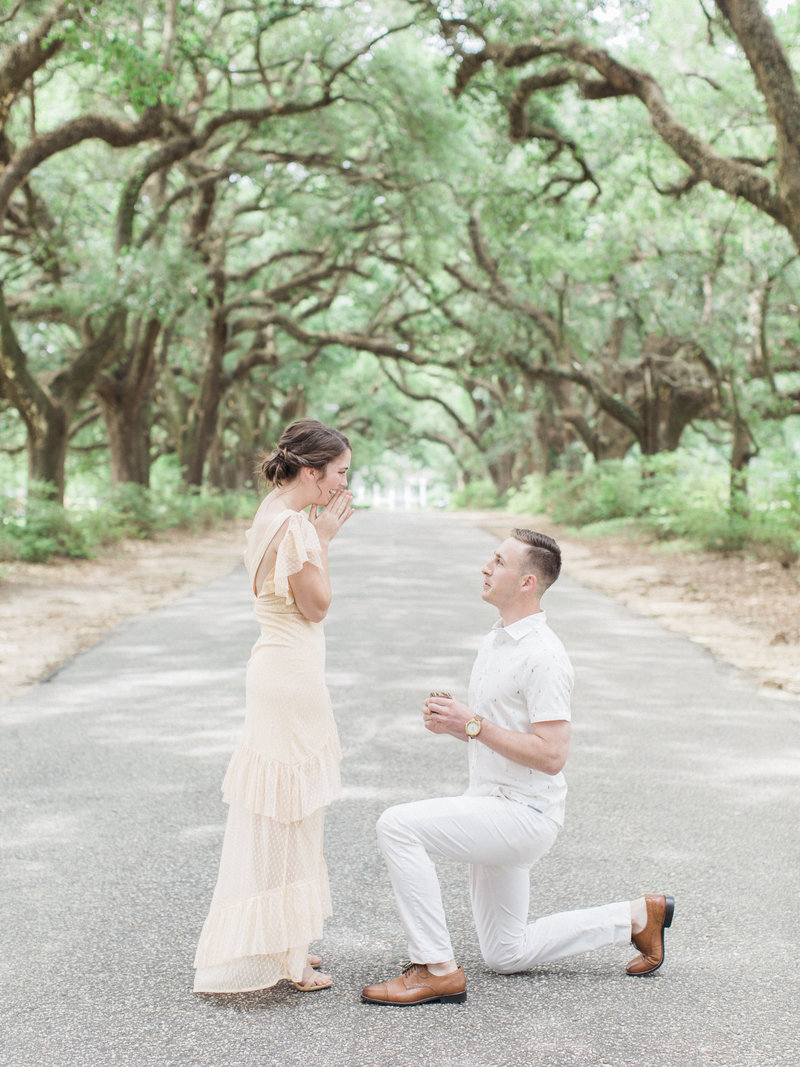 springhill-college-alabama-engagement-session-009