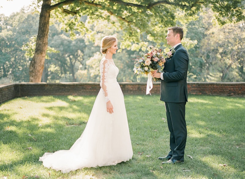 Graci + Eric Wedding Film-157