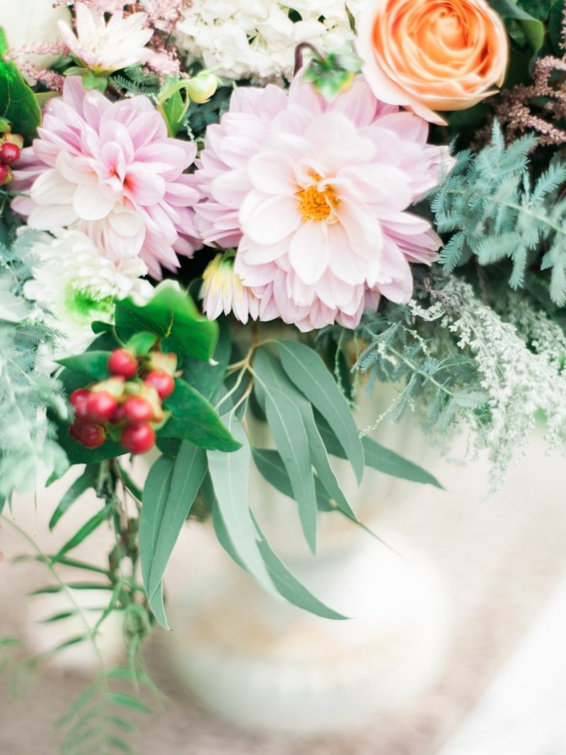 Wedding Photographer Florals-7