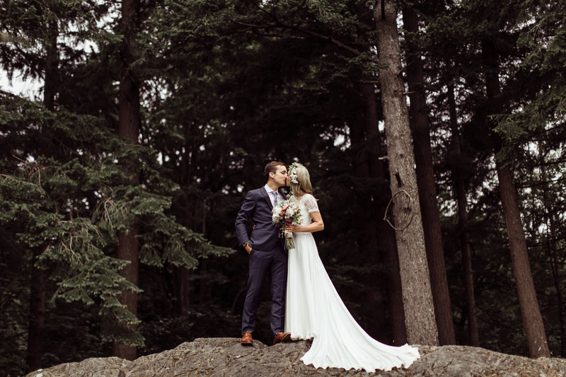 Vancouver-Wedding-Photographer-66