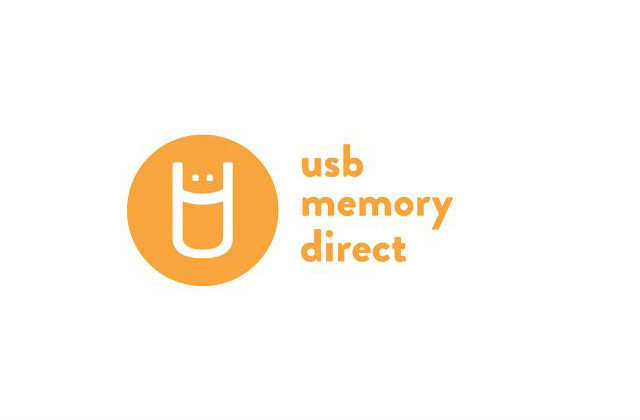 USBMemoryDirect