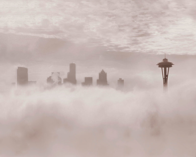 seattle-in-the-fog