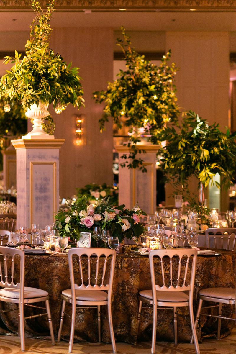 Ritz Carlton Chicago Wedding Photos-1025