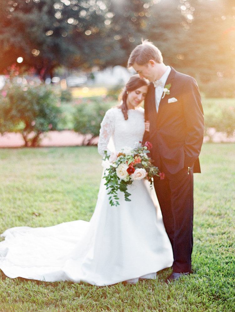 dallas_fine_art_wedding_photographer_sjr-39