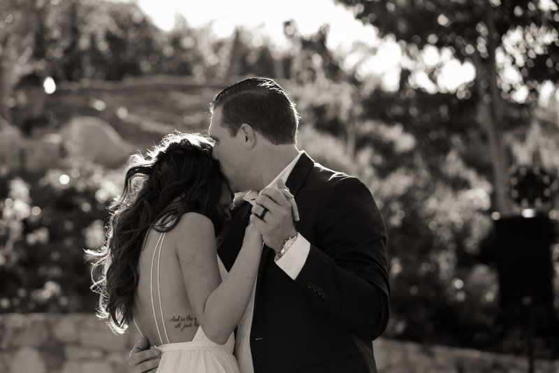cassia_karin_ferrara_photography_paso_robles_weddings_west_coast_professional_portfolio_terra_mia_lauren_mark-118