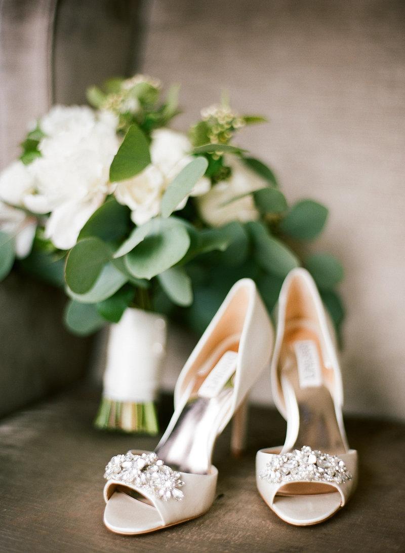 sarah and jeremy wedding-173