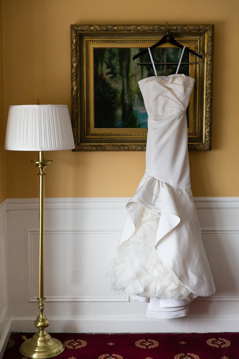 Wedding2 Rachel and Nic wedding-Emilia Jane Photography-24
