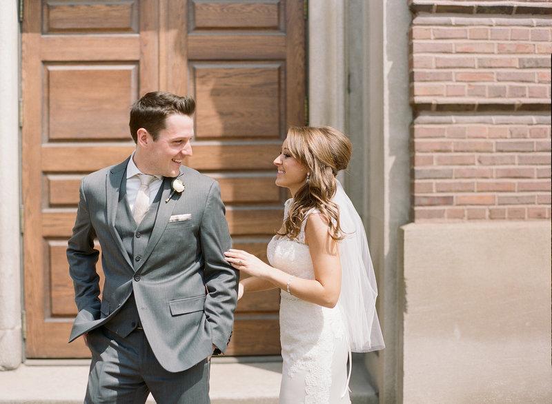 sarah and jeremy wedding-143