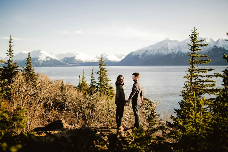 AiliChase-AlaskaEngagementPhotographer-LaurenRobertsPhotographer-14
