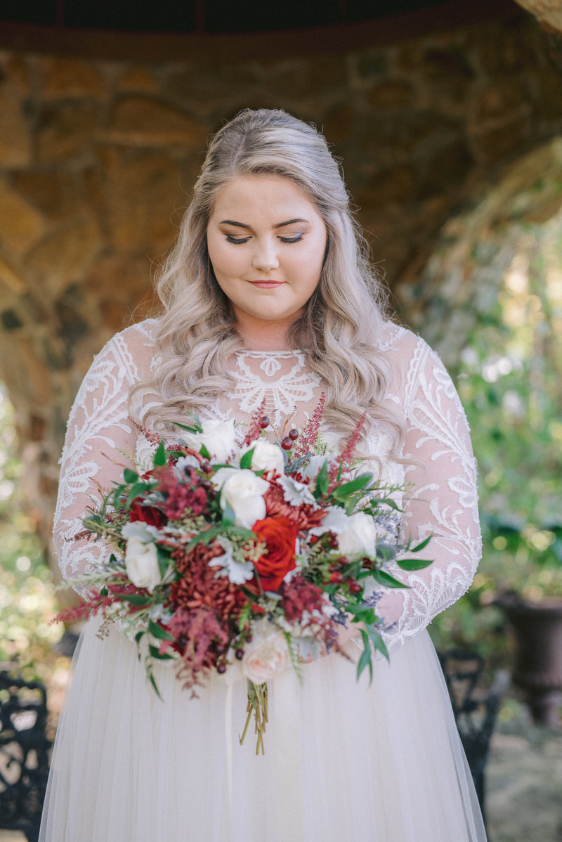 hannah-michelle-photography-atlanta-wedding-photographer-dunaway-gardens-22