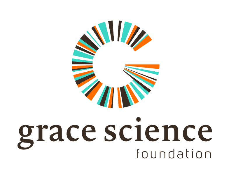 Carrie_Chen_Photography_Giving_Back_gracescience_