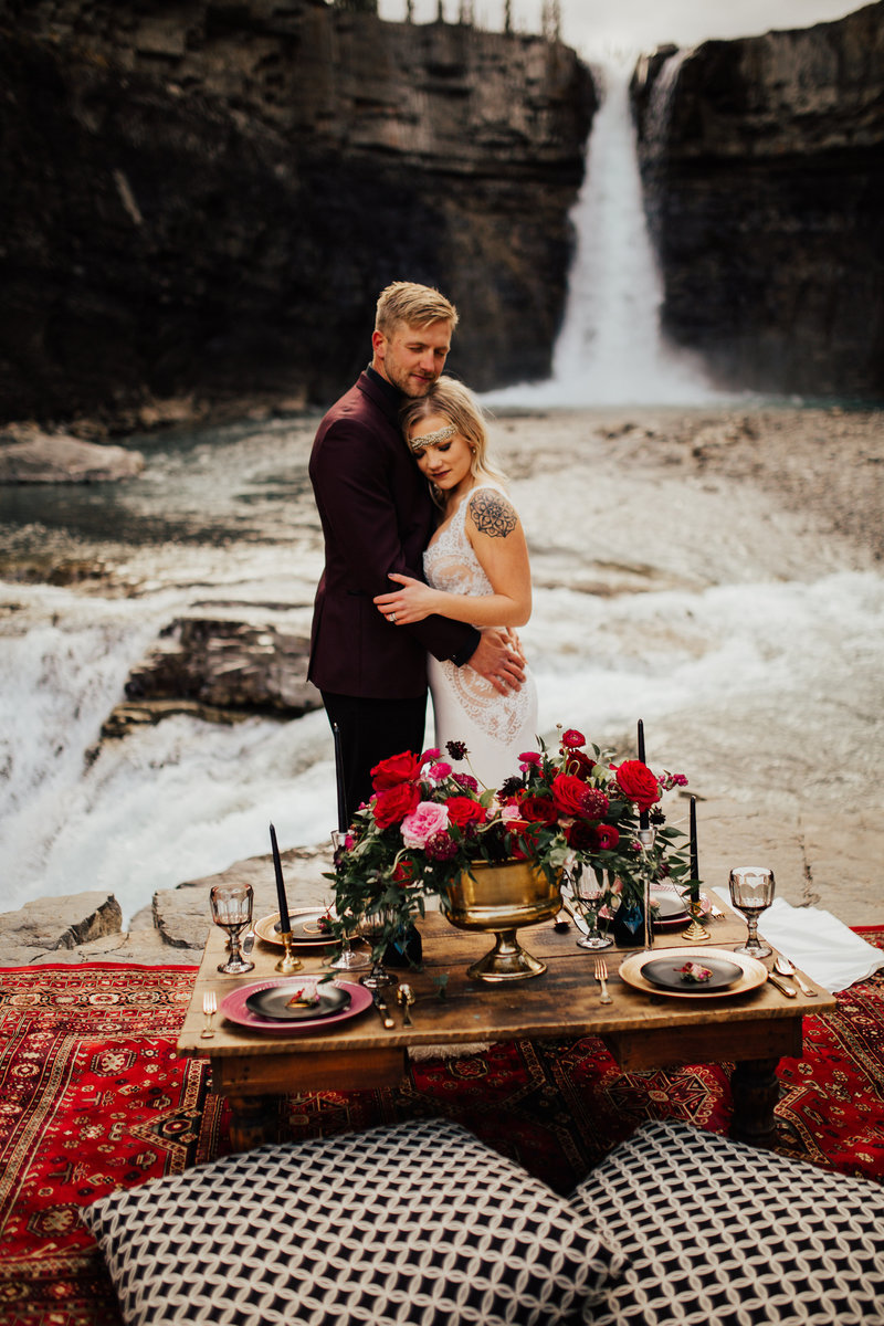 Crescent Falls Elopement-0026