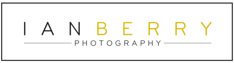 ianberrylogo(clear-for-white-background)
