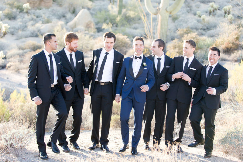 Four Seasons Scottsdale Wedding-0052
