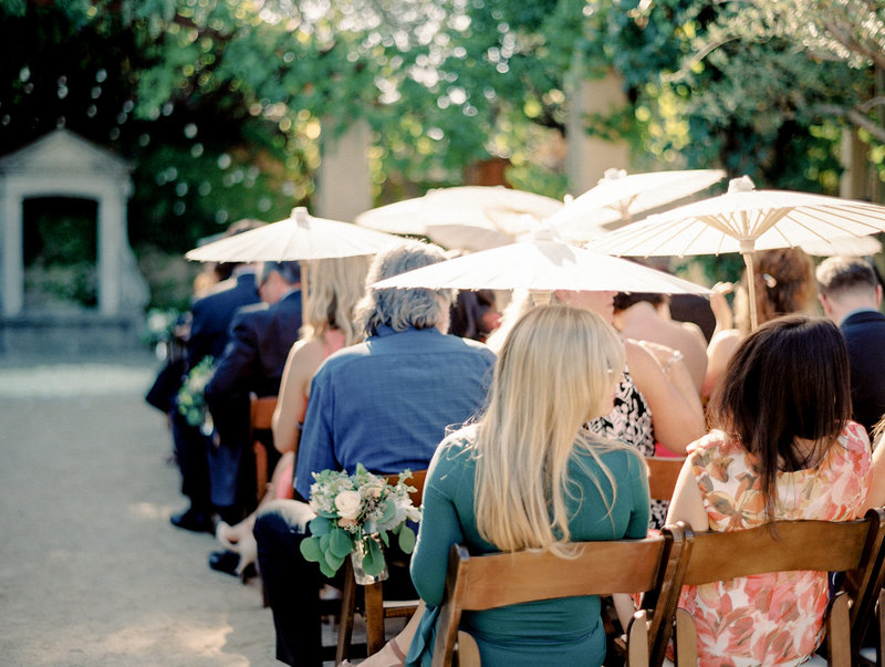 Sonoma California Wedding by Alp & Isle-36