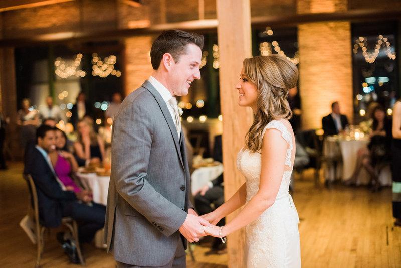 sarah and jeremy wedding-632
