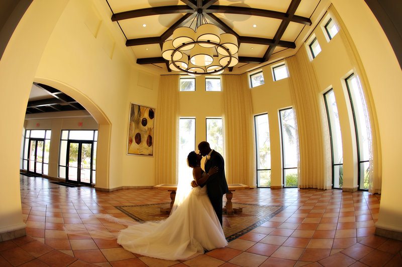 puerto-rico-wedding-photographer-08