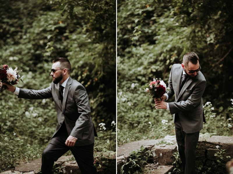 forest-elopement-cincinnati-wedding-photography-22