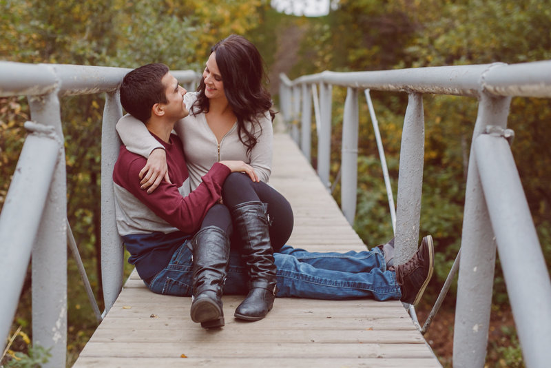saskatchewan_western_canada_engagement_photographer_starr_mercer_004