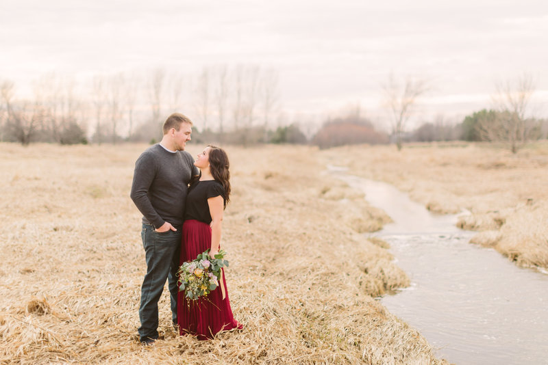 shaunae-teske-photography-engagements-4