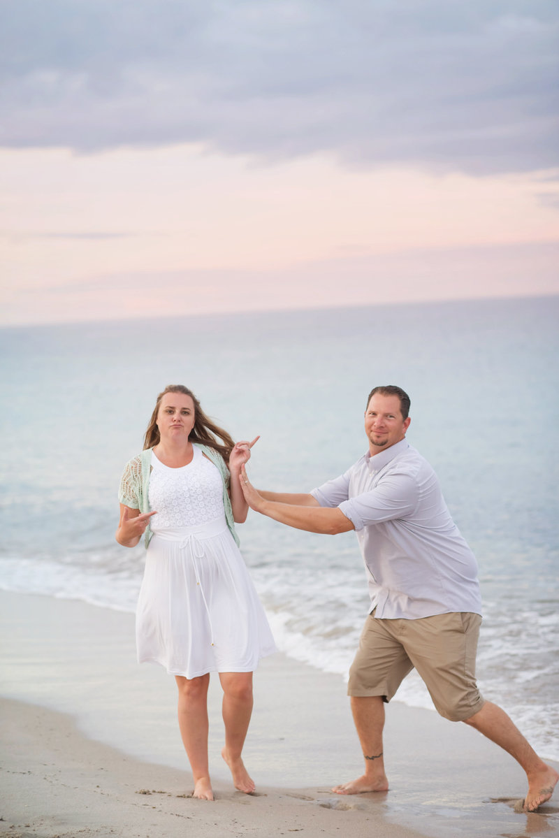 34_Family_Vero_Beach_Photographer_