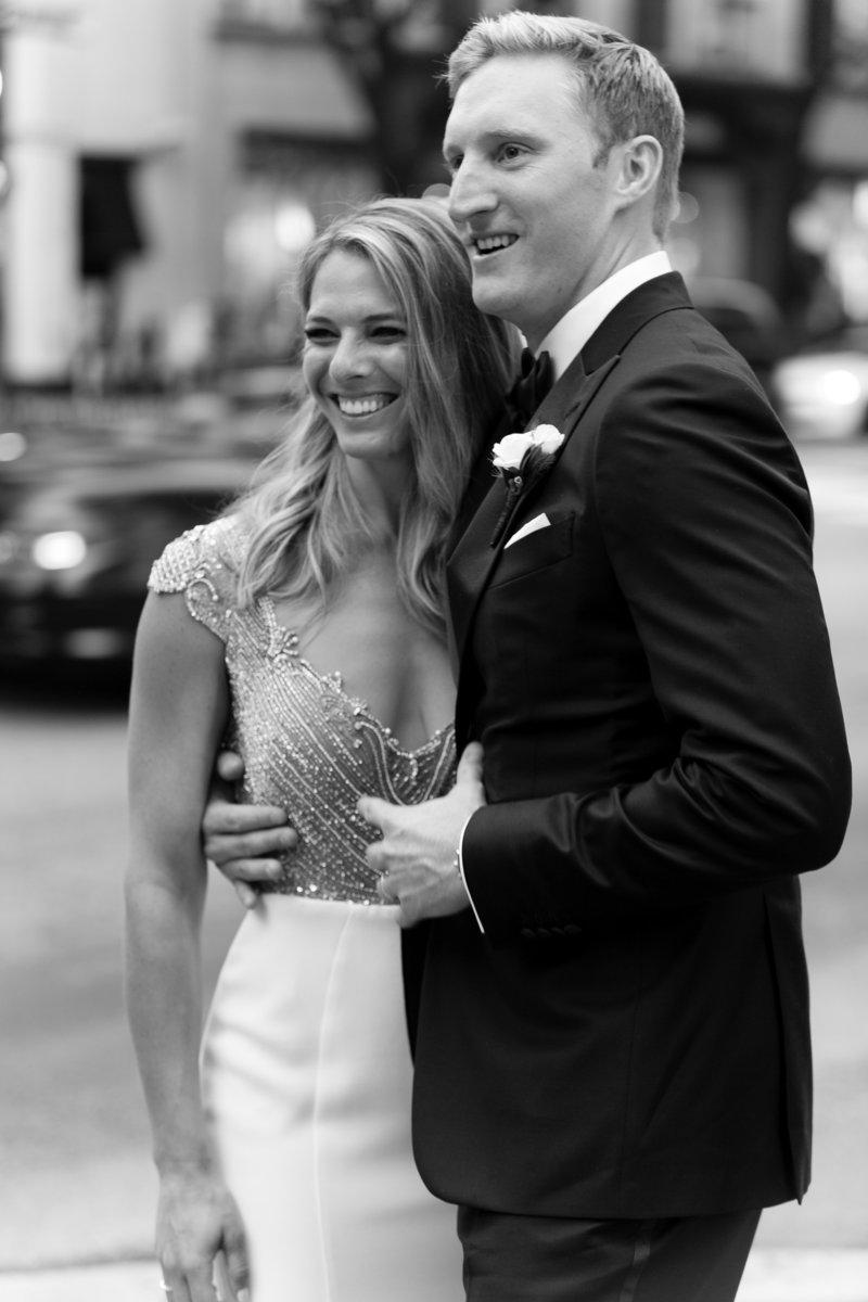 Peninsula Hotel Chicago Wedding-1020