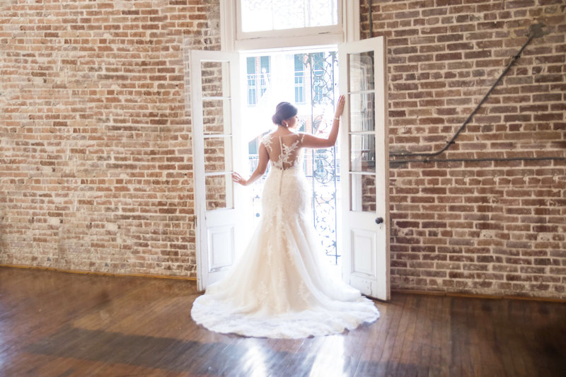 chicboutiquephotography__leann_bridals_9