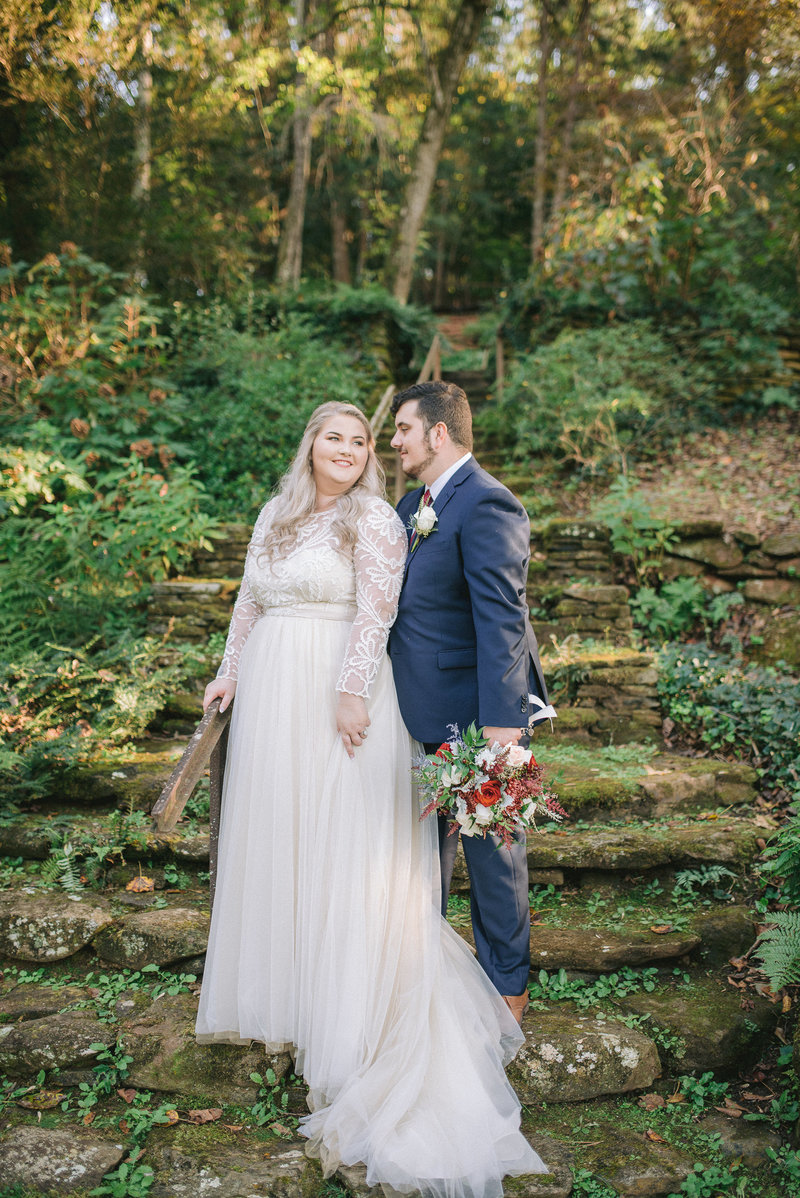 hannah-michelle-photography-atlanta-wedding-photographer-dunaway-gardens-50