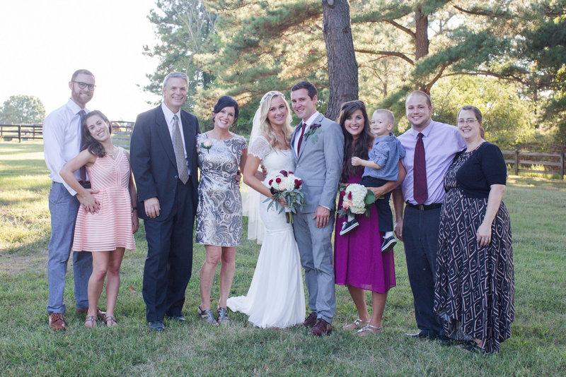 Nolan Iryna-Family Portraits-0056