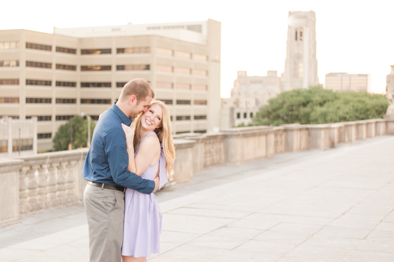 Kayla and Devin | Engaged-0099