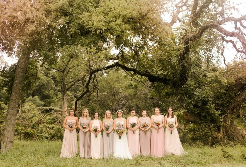 sisterdale-dancehall-wedding-pictures_2374-1024x694