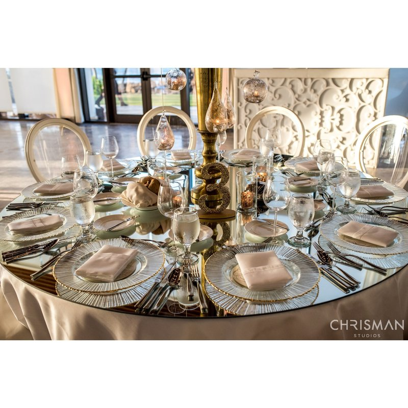 37-Dorado-Beach-Ritz-Carlton-Reserve-Wedding-Chrisman-Studios