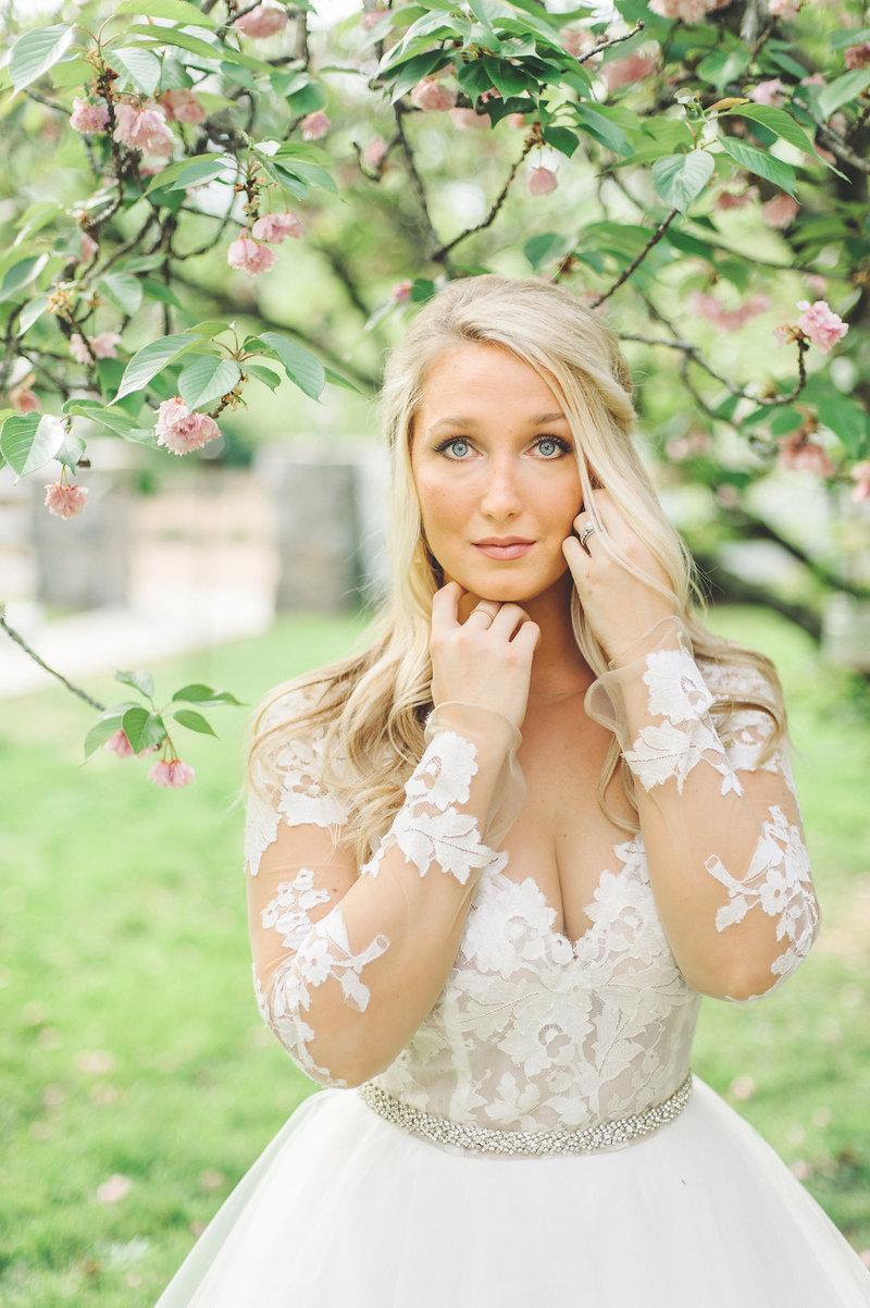 Nashville|Bride_DSCN-76