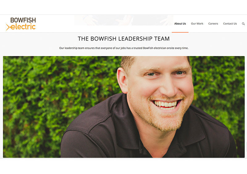 bowfish2_for_web