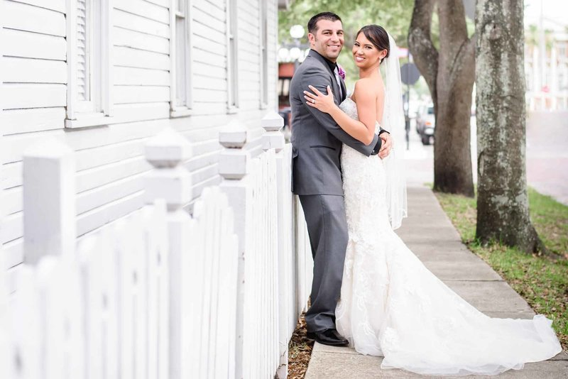 Sarah & Ben Photography Reviews_Menendez Wedding2