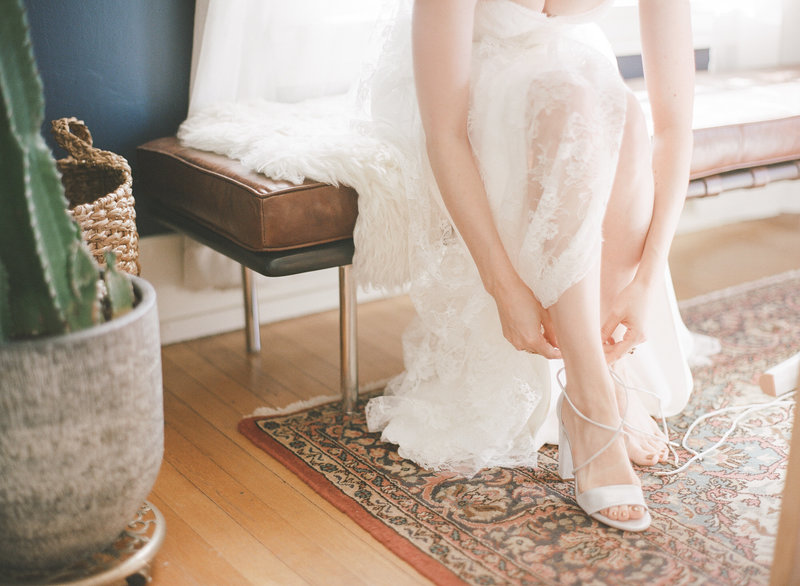 Jess + Nicole | Wedding Film-36