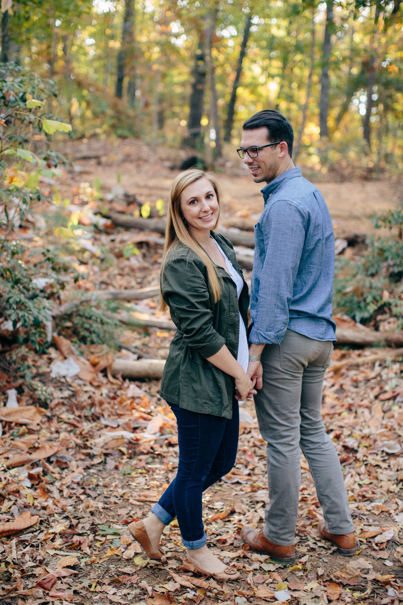 AisPortraits-Engagement-Maggie-Chas-Atlanta-113