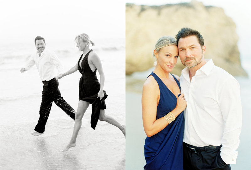 39-Malibu-Engagement-Session