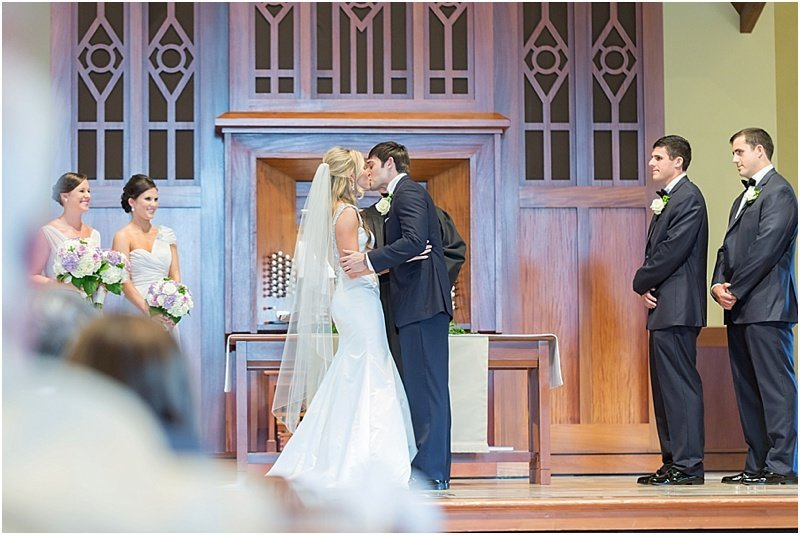 greenville-wedding-photography-furman-university_0017