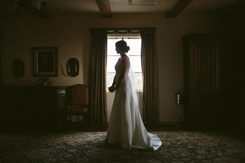 Phoenix-Wedding-Wrigley-Mansion-Photographer_2062