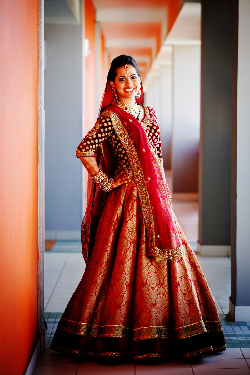 indian-weddings-puerto-rico006