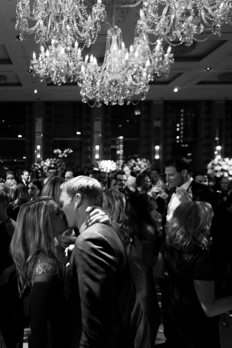 Peninsula Hotel Chicago Wedding-1031