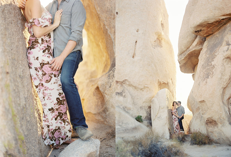 08-Joshua-Tree-Engagement-Session
