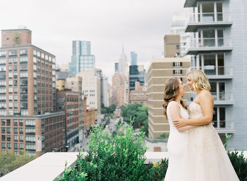 15_Bowery-Hotel-New-Tork-Same-Sex-Wedding