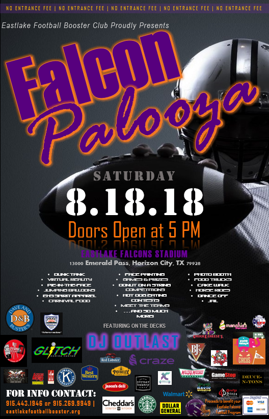 falconpalooza-flyer