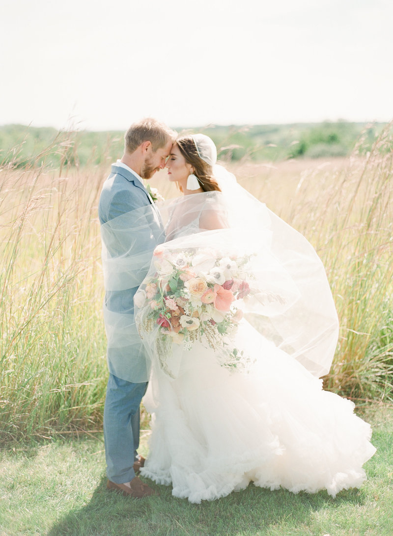 India & Corey | Wedding Film-143