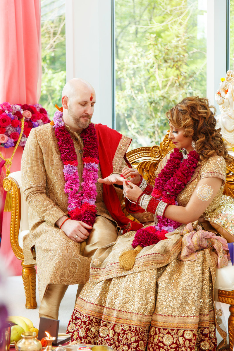 puerto-rico-indian-weddings-172