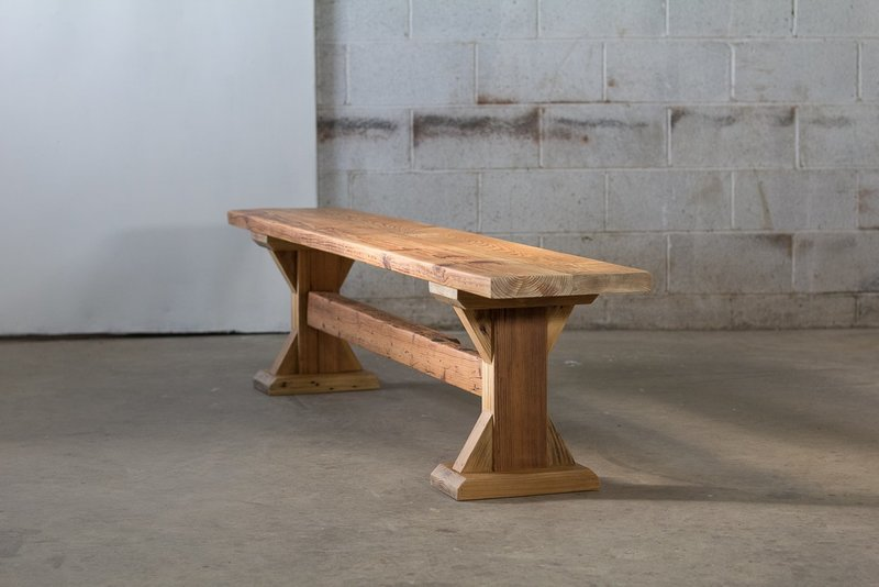 sons-of-sawdust-reclaimed-wood-benches-3